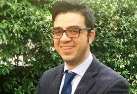Avv. Giancarlo Mandara (Lista civica Voltiamo Pagina). Comunicato e interrogazione per l'assenza sul portale ISMEA, del Mercato dei Fiori  di Pescia come sede della commercializzazione del settore.