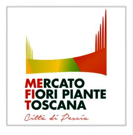 Azienda Speciale Mercato dei Fiori della Toscana  Sospese le attività nella platea delle contrattazioni del mercato fino al 25.03.2020