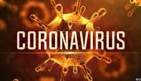 Coronavirus - Avviso alla popolazione Decreto Ministeriale del 04.03.2020 Direttive, prescrizioni e regole comportamentali