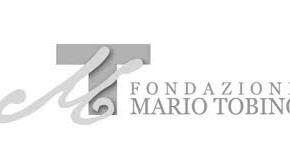 La Fondazione Mario Tobino chiusa al pubblico dal 12 marzo al 3 aprile