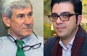 I consiglieri Mandara e Franceschi a disposizione dei cittadini per le richieste degli aiuti economici del Governo e distribuiti attraverso i Comuni