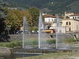 Giurlani chiude anche il parco fluviale, mentre il comune rimarrà aperto sabato e domenica con la protezione civile