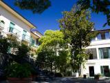 VAMBERTI (CDA SAN DOMENICO): PREZIOSO IL LAVORO DELLE NOSTRE OPERATRICI