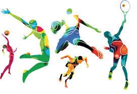 Il digitale accelera la comunicazione dentro le società sportive