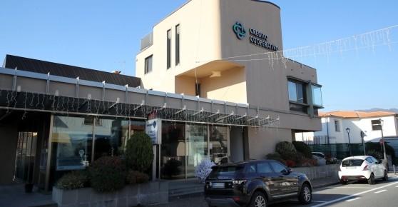 Coronavirus, Banca di Pescia e Cascina rivede l'operatività delle filiali. Appuntamento telefonico o mail.
