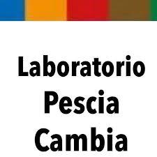 Laboratorio Pescia Cambia : ''Ma che noia !''.