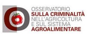 Le strategie di contrasto all'imprenditoria criminale'  Coldiretti: apprezzamento per azione Prefettura