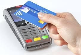 """Gliori """" Per il commercio nella fase 2, i pagamenti senza contatto già diffusi a Pescia potrebbero essere determinanti"""""""