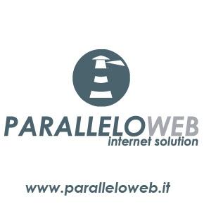 Da un'azienda chiesinese un kit gratuito con la segnaletica per la sicurezza, per tutte le aziende della provincia di Pistoia.