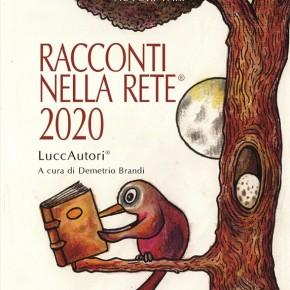 Ultimi giorni per partecipare al premio letterario Racconti nella Rete 2020