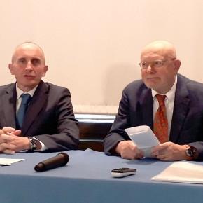Banca di Pescia e Cascina - assemblea dei Soci 2020 e approvazione Bilancio 2019