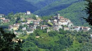 """Giurlani scrive alla regione Toscana """"Anche la montagna pesciatina nella perimetrazione dell'area del programma europeo di sviluppo Leader"""""""