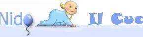 Lunedì 6 luglio riapre il Nido il Cucciolo per i  bambini che lo hanno frequentato durante l'anno scolastico interrotto