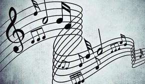 """Pescia sabato 11 luglio alle ore 21.00, in Piazza del Grano  spettacolo musicale:""""On Stage. Concerto Live""""."""