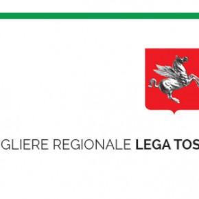 Jacopo Alberti (Consigliere Regionale Lega Toscana Portavoce dell'opposizione) ''Una legge per il COMMERCIO e il TURISMO in TOSCANA''