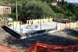 """""""Il procedimento sull'antenna di Aramo è stato annullato il 30 giugno scorso""""           L'amministrazione comunale di Pescia precisa i vari passaggi della vicenda"""