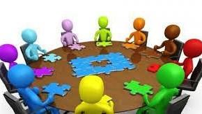 """Commissione Consiliare """"Controllo e Garanzia sul programma di Governo""""  Convocazione lunedì 13.07.2020 ore 21:00 sala del Consiglio"""