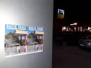 """Benzinai, azione di CasaPound in tutta Italia: """"Il Governo intervenga immediatamente per salvare la categoria e calmierare i prezzi"""""""