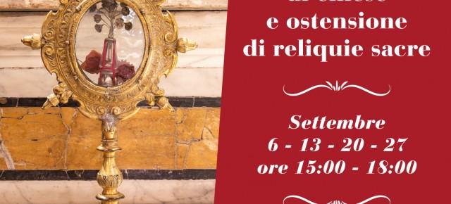 La Via dei Miracoli in Valdinievole.  Un percorso di storia e di fede fra le pievi della diocesi di Pescia
