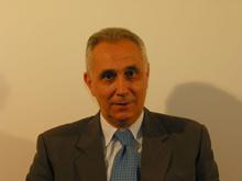 INTERVENTO dell'ex Vicepresidente del Consiglio regionale Roberto Benedetti sulle questioni di Chiesina Uzzanese