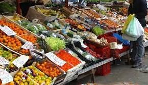 Pescia sabato 15/08/2020 si terrà il consueto mercato settimanale.