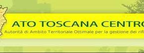 Avviso di mobilità esterna per la copertura posizioni di lavoro presso ATO Toscana Centro