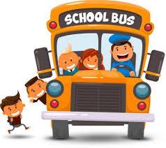 Comune di Pescia. Servizio scuolabus  Dichiarazione di responsabilità da parte dei genitori