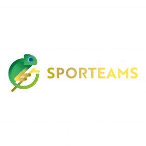 Partenza incoraggiante della app sviluppata da Sporteams per la LND Toscana: 8000 moduli compilati, 3000 utenti unici