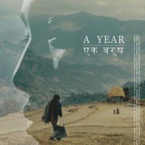 ELBA FILM FESTIVAL  A Year dell'americano Jisun Jamie Kim vince il Festival 2020  Miglior regista Anne Thieme per Interstate 8