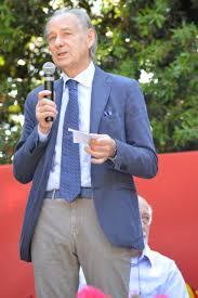 Il Premio Donna del Marmo 2020  sarà assegnato al presidente  della Fondazione Nazionale Carlo Collodi  Pier Francesco Bernacchi.