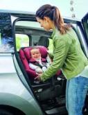 """Comune di Pescia. """"Mamma card"""" e buoni spesa  Parcheggio per 1 ora per future mamme o con figlio fino a 2 anni - Rilascio buoni spesa"""