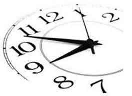 Comune di Pescia Orario ufficio Protocollo  Da lunedì 14 settembre, il nuovo orario di apertura al pubblico