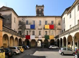 Pescia Piazza del Grano giovedì 10 settembre ore 12.30. Presentazione dei candidati della lista Orgoglio Toscana- Giani Presidente