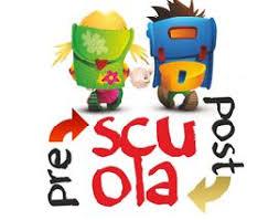 """Da lunedì 21 ci si può iscrivere al pre e post scuola che parte il 28 settembre a Pescia.           Giurlani e Grossi """"Invitiamo i genitori a regolarizzare le iscrizioni alla mensa"""""""