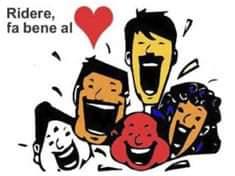 """Pescia Piazza del Grano mercoledì 9 settembre.""""4 risate e un pò di musica in piazza Del Grano"""""""