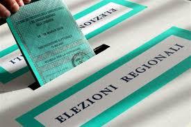 Il Circolo PD di Chiesina Uzzanese soddisfatto dall'esito del voto  regionale.
