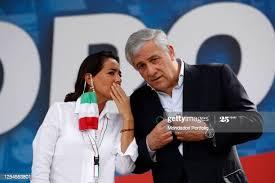 Toscana: elezioni regionali,Sabato 5 settembre. Tajani a Carrara, Pietrasanta, Livorno, Piombino e Montecatini Terme