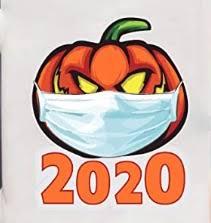 """Quest'anno a Pescia niente dolcetti o scherzetti per i più piccoli     Giurlani """" Rimanete a casa, Halloween tornerà il prossimo anno, mi appello alla responsabilità dei genitori"""""""