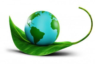 Comune di Pescia.  Bando pubblico finalizzato al miglioramento della qualità dell'aria  Erogazione contributi per sostituzione generatori di calore e per acquisto biotrituratori