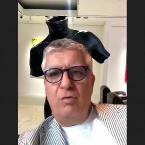 """25 novembre, conferenza stampa di Azzurro Donna FI Toscana. Mallegni e  Mazzetti: """"Subito una proposta di legge per eliminare discrimine  economico tra femminicidio e omicidio"""""""