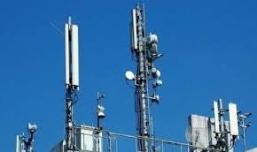 """Pescia, approvato per la prima volta il piano delle antenne di telefonia mobile     Giurlani """"Finalmente c'è uno strumento reale per valutare questo argomento"""""""