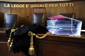 Pescia Cambia ''Processo Giurlani, nessuna assenza fra i difensori della difesa. Si sono concluse le testimonianze che hanno spiegato cosa accadeva all'Uncem''.
