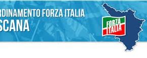 """Forza Italia presenterà un Disegno di Legge a firma dei nostri parlamentari toscani, per porre fine al """"trucchetto"""" della chiusura delle ditte cinesi che dopo 2 anni chiudevano e riaprivano con un altro nome"""