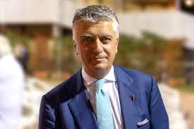 """Dl Ristori, Mallegni (FI): """"Cedolare secca del 10% dal 2021 e fino al  2023 a chi fa uno sconto di almeno il 40% sul canone. Aiutiamo  commercianti e affittuari!"""""""