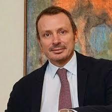 """Mallegni (FI): """"Dispiace che Carrara non abbia ripagato la fiducia di  Berlusconi e non abbia condiviso la nostra azione di rilancio di Forza  Italia in Toscana"""""""
