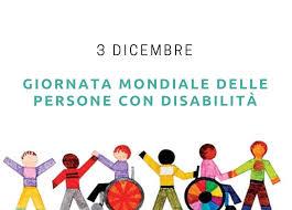 """Giornata della Disabilità, Giusy Versace: """"L'equiparazione di atleti paralimpici è una svolta epocale. La disabilità sia tema di ogni giorno"""". Mallegni: """"Cambiamo il nostro modo di guardare alla disabilità"""""""