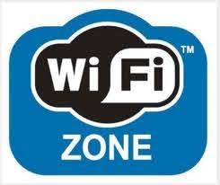 Arrivano tante nuove postazioni gratuite di wifi nei luoghi pubblici di Pescia     L'amministrazione comunale si è assicurata un finanziamento europeo