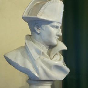 Napoleone all'Elba: 5 curiosità che pochi conoscono sull'esilio dell'Imperatore sull'isola