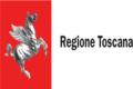 Bando Giunta Regionale Toscana per erogazione contributi a fondo perduto  a favore della ristorazione e del divertimento  Domande on line dall'11 gennaio 2021 al 29 gennaio 2021