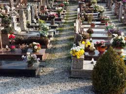 Comune di Pescia.Esumazioni ordinarie nei tredici cimiteri comunali  Avviso rivolto ai familiari